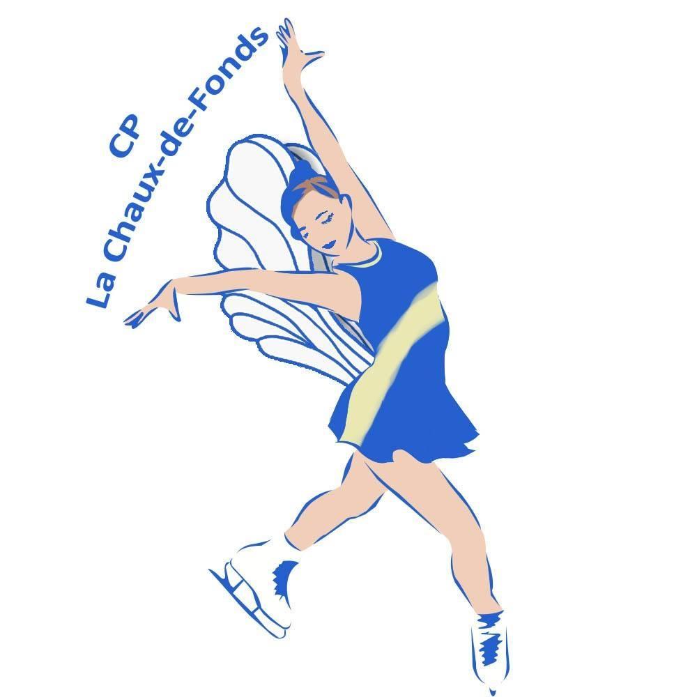 Club des Patineurs de la Chaux-de-Fonds