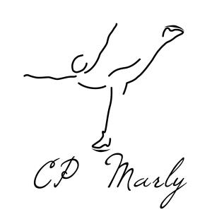 Club de Patinage Artistique de Marly