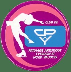 Club de Patinage Artistique d'Yverdon-les-Bains et Nord Vaudois