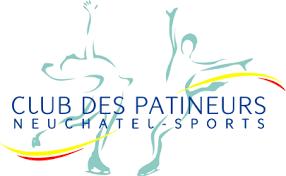Club des Patineurs de Neuchâtel