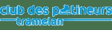 Club des Patineurs de Tramelan