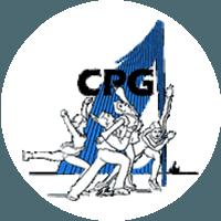 Club des Patineurs de Genève