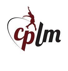 Club des Patineurs Lausanne et Malley