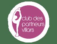 Club des Patineurs de Villars