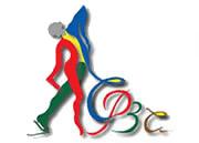 Club des Patineurs Trois-Chêne