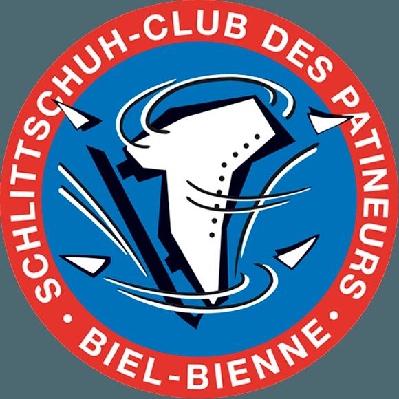 Club des Patineurs Bienne