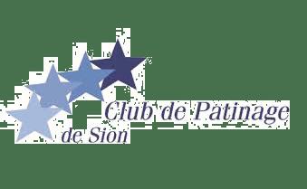 Club de Patinage Artistique de Sion