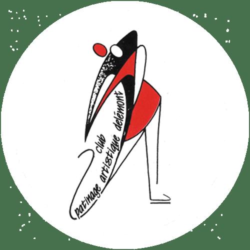 Club de Patinage Artistique de Delémont