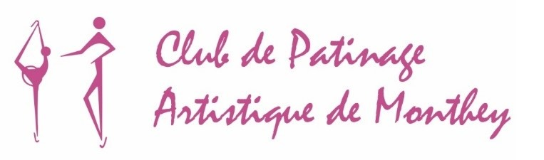 Club de Patinage Artistique de Monthey
