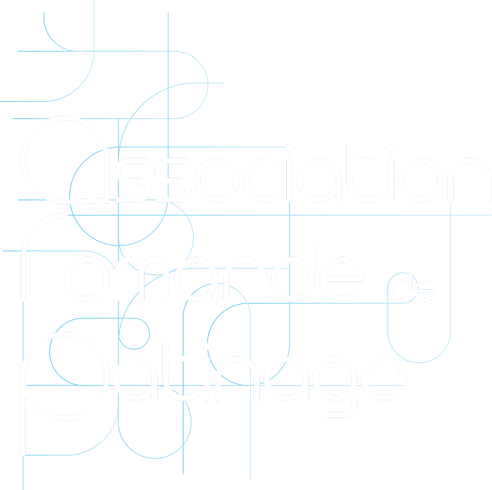 Patinage Romand