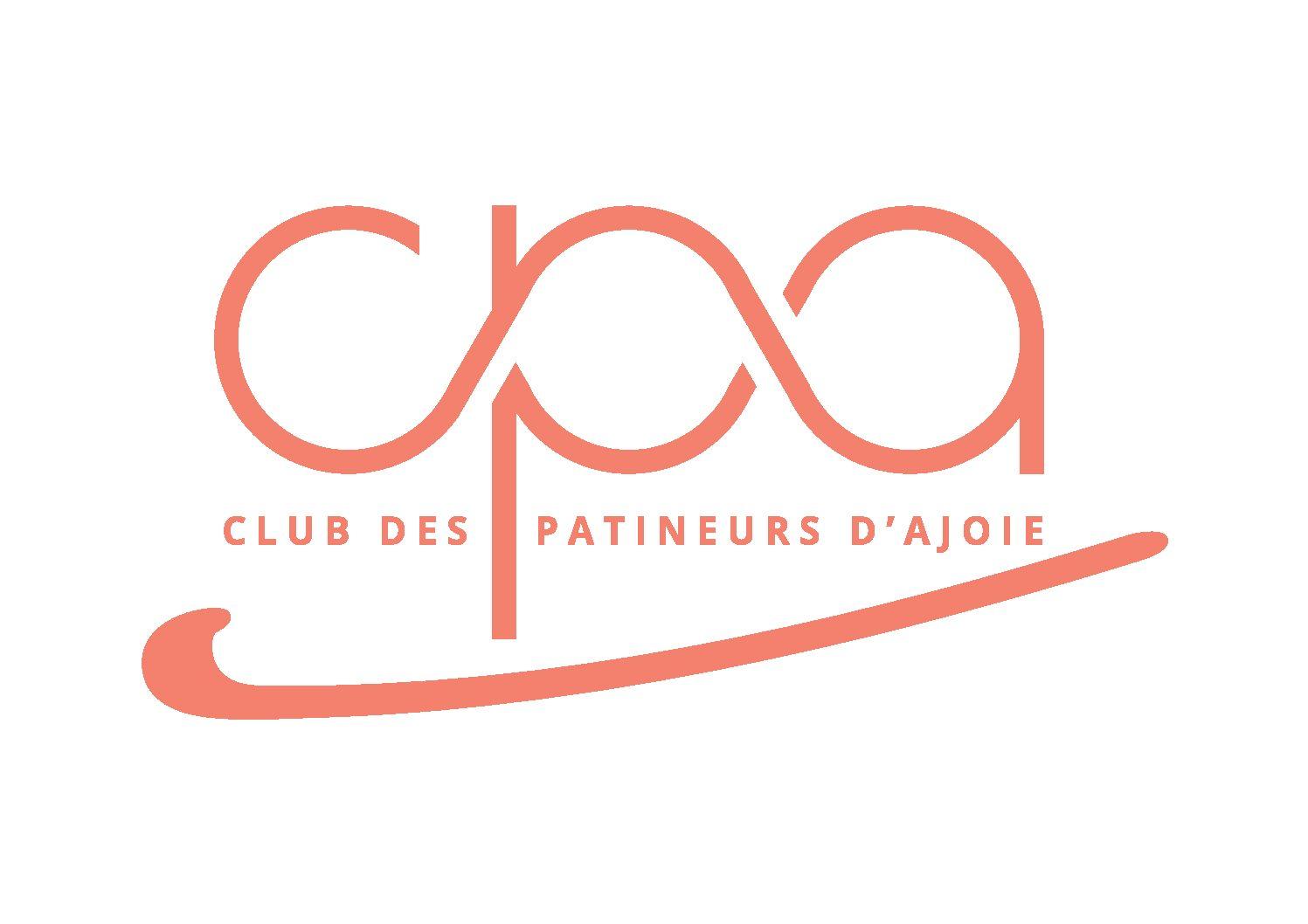 Club des Patineurs d'Ajoie